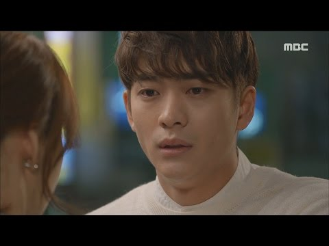 [You Are Too Much] 당신은 너무합니다 7회 - Jang Tae Oh! Jang Hee-jin 'just leave me ..'20170325