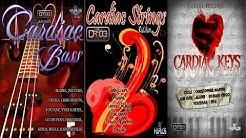 cardiac keys riddim mix free mp3 download