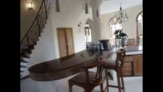 Affordable Diani Beach Villas for Sale in Gated community