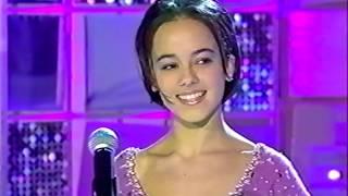 2000-12-03 - Vivement Dimanche (France 2) - L'Alizé
