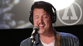 Ghost of Paul Revere - Ghostland - Audiotree Live