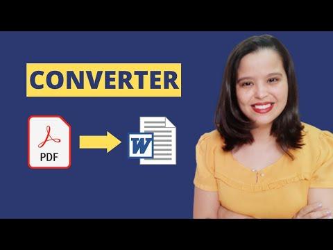 como-converter-pdf-para-word-fÁcil