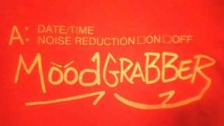 MoodGrabber-