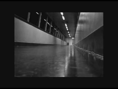 Occupation Trailer