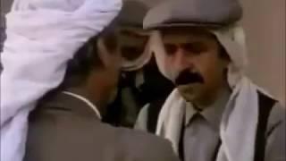 şener şen oy sahnesi komik kürtçe dublaj xalo