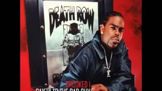 Crooked I - Slap Back ( Snoop Dogg diss)