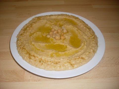 comment-faire-le-houmous-libanais-très-facilement?-recette-du-houmous
