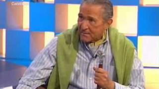 """Antonio Gala, en """"El público lee"""""""