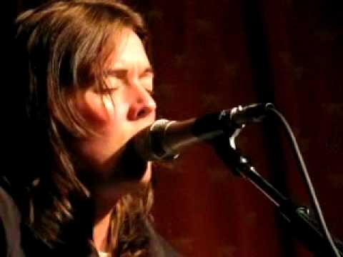 Brandi Carlile - Downpour