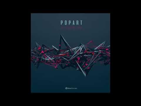 Pop Art - Mainstream - Official