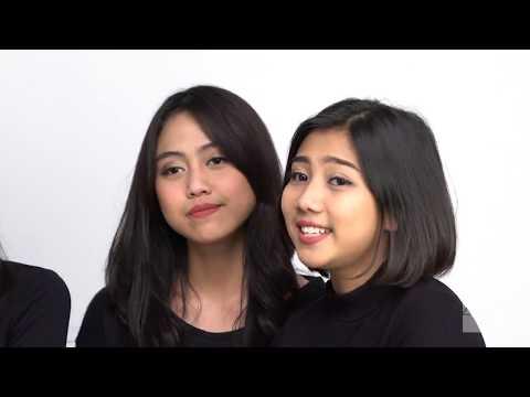 JKT48 Acoustic - Yang Terbaik Bagimu (Cover)