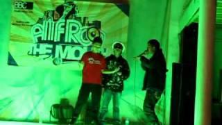 hq beatboxer k xem hơi ph phc ỉn vs minh b3 the b craft all from the mouth battle 2011