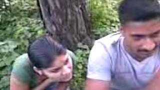 Repeat youtube video girl and boy airest on sex point