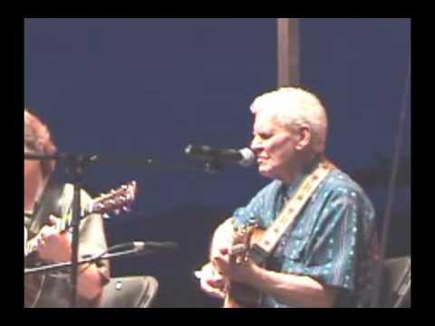 # 2 Doc Watson - Shady Grove