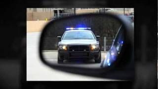 DUI Lawyer Ft Myers