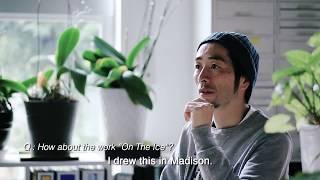 MANABU IKEDA  【IJC MUSEUM   IS JAPAN COOL? 】 thumbnail