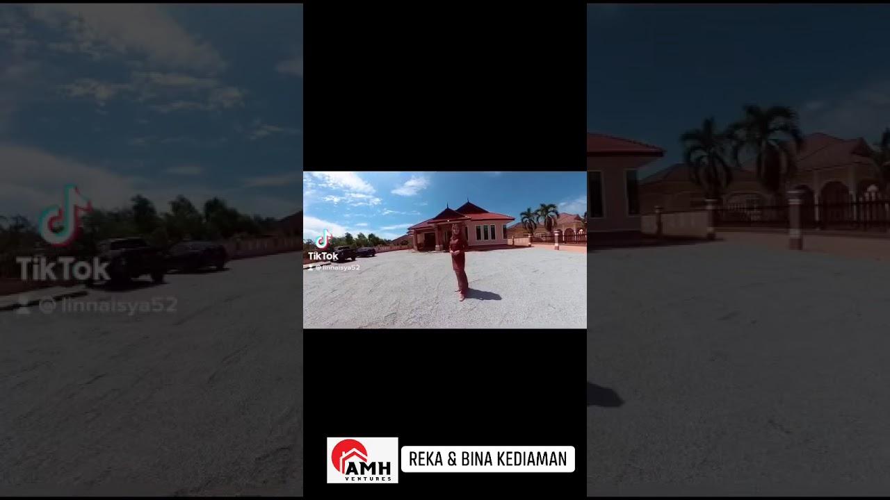 Kontraktor Binaan Besut Terengganu Youtube