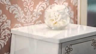 АСБ Мебель Парма 80(, 2015-12-24T14:03:48.000Z)