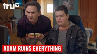 Adam Ruins Everything   Behind The Myth That Video Games Cause Violence | Trutv