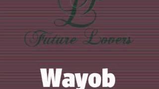 Freakslum - Submundo (Wayob Remix)