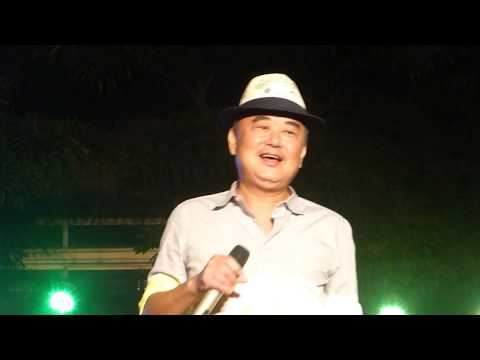 20190216水岸花都慶豐華-陳昇&新寶島康樂隊-歡聚歌