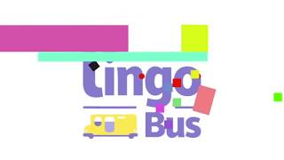 Learn How to Read Four Chinese poems  Lingo Bus Charity