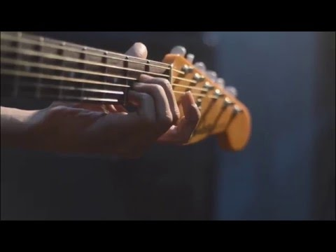 Sampai Jumpa - Endank Soekamti (GuitarReplace) #soekamtikaraoke