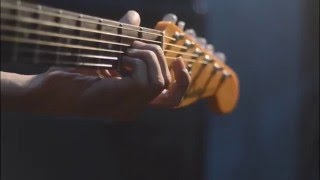 Sai Jumpa Endank Soekamti GuitarReplace soekamtikaraoke