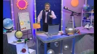 Астрономия 17. Загадка тунгусского метеорита — Академия занимательных наук(, 2015-03-12T12:45:22.000Z)