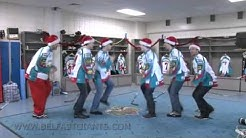 Belfast Giants - All I Want For Christmas Is You