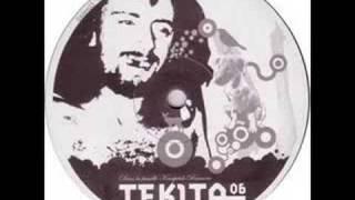 Classik - JT Labo 14 - tekita 06