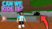 Egg Quest All Locations In Jurassic Tycoon 3 Roblox How To Complete The Egg Quest Roblox Jurassic Tycoon Youtube