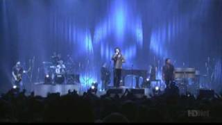 Counting Crows Rain King Oh Susannah Amsterdam 2003
