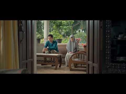#filmindonesia-#filmbioskop-#ajariakuislam-||-trailer-film-ajari-aku-islam