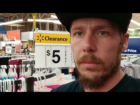 Drone Hunt Walmart Bloomsburg PA