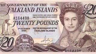 Топ 10 самых дорогих валют мира (.ne, Ютуб)