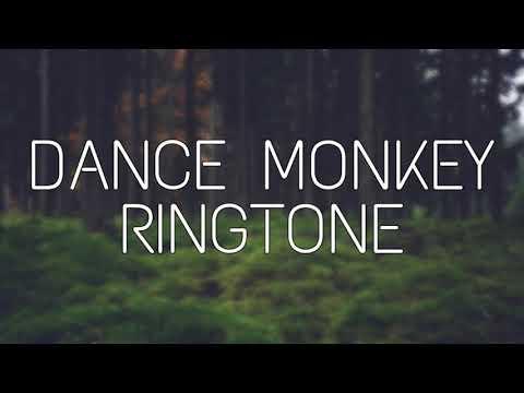 tones-and-i---dance-monkey-ringtone