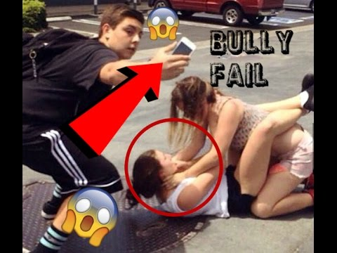 Instant Karma Instant Justice Compilation #1 | Best Version