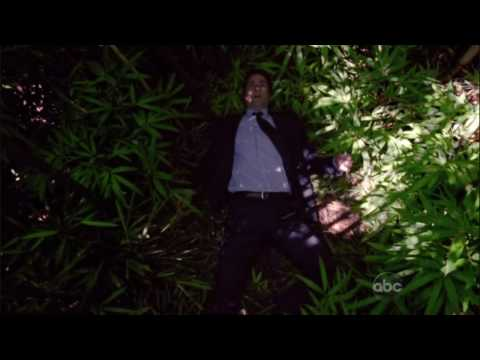 "LOST Season 5 Finale Trailer - ""Lost in Time"""