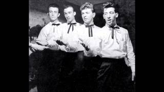 Dion and The Belmonts - We Belong Together