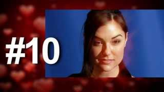10 фактов о сексе