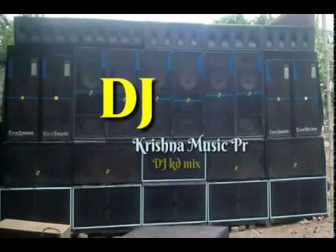 Aina Mon Bhanga Aina-Dj-RS-Mix-(DjGan.In).mp3| Bolo Na Tumi Aamar | New Mix | Dj Kd Mix