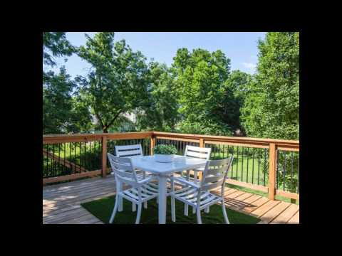 FOR SALE 9314 Sutton Ave, St. Louis MO 63144