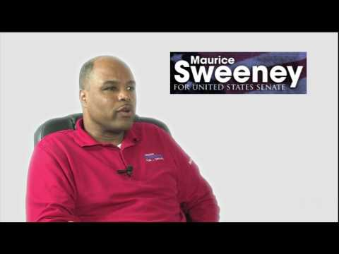 Maurice Sweeney & Education for Kentucky