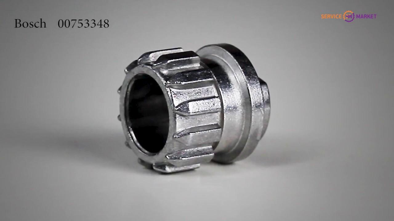 Обзор электромясорубки Bosch ProPower MFW67440 от эксперта «М .