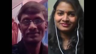 Sagai@voice poojaiketha poovithu(2)