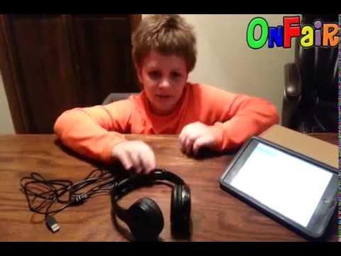kid-size-wireless-bluetooth-headphones-autotain-cloud-ii