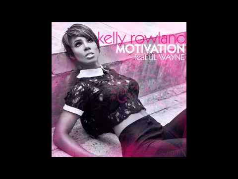 Kelly Rowland FtLil Wayne INSTRUMENTAL + Ringtone Download