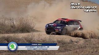 IV Rallye Circuito de Navarra 2018
