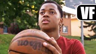 AMATEUR Bande Annonce VF (Netflix 2018) Basket, Film Adolescent